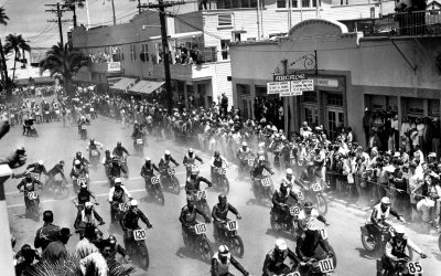 Catalina-Grand-Prix-Motorcycle-Race