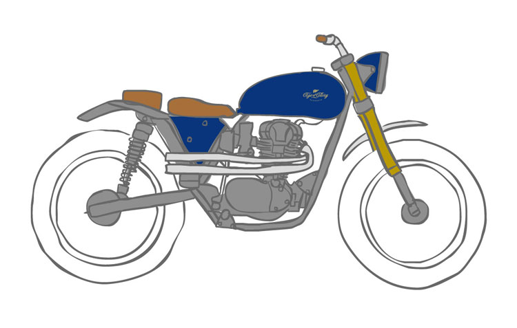 projetw650-v2